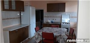 Apartament 3 camere-zona Fabrica de Bere /300 euro  - imagine 3