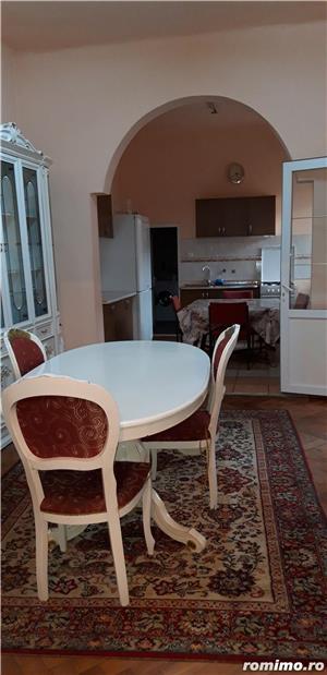 Apartament 3 camere-zona Fabrica de Bere /300 euro  - imagine 7