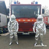 ANGAJARE servanti pompieri Bucuresti, judet Bucuresti, Sectorul 6  URGENT - imagine 2