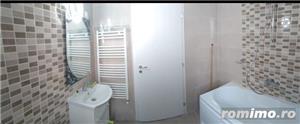 2 camere-Torontalului - imagine 5