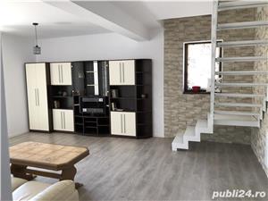 Proprietar vând Apartamente cu 3 camere pe doua nivele - imagine 5