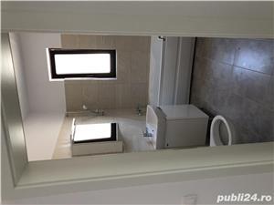 Proprietar vând Apartamente cu 3 camere pe doua nivele - imagine 6