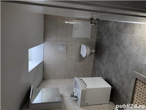 Proprietar vând Apartamente cu 3 camere pe doua nivele - imagine 8