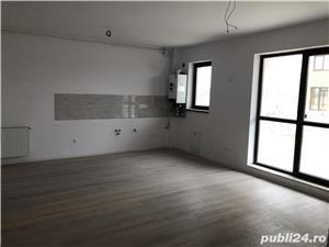 Proprietar vând Apartamente cu 3 camere pe doua nivele - imagine 1