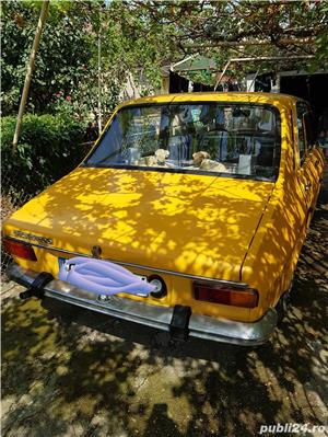 Dacia 1300 - imagine 6