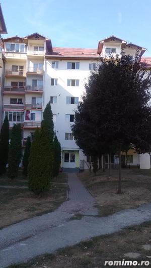 Apartament 1 camera Bistrita, jud. Bistrita Nasaud - imagine 4