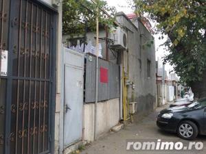 ID: 16388: Licitatie Apartament 2 Camere Colentina - Andronache - imagine 7