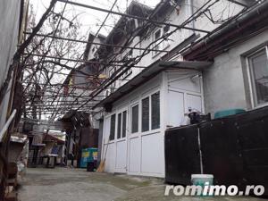 ID: 16388: Licitatie Apartament 2 Camere Colentina - Andronache - imagine 1