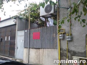 ID: 16388: Licitatie Apartament 2 Camere Colentina - Andronache - imagine 3