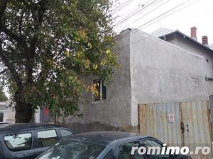 ID: 16388: Licitatie Apartament 2 Camere Colentina - Andronache - imagine 5