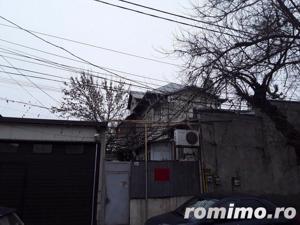 ID: 16388: Licitatie Apartament 2 Camere Colentina - Andronache - imagine 8