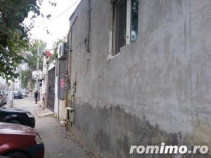ID: 16388: Licitatie Apartament 2 Camere Colentina - Andronache - imagine 6