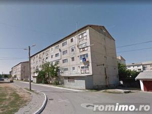 Apartament 2 camere, str. Garoafei, Marasesti, Vrancea - imagine 1