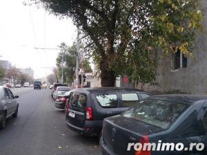 ID: 16388: Licitatie Apartament 2 Camere Colentina - Andronache - imagine 2