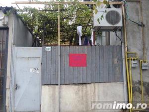 ID: 16388: Licitatie Apartament 2 Camere Colentina - Andronache - imagine 4