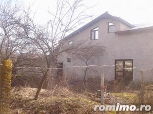 ID:6516: Casa cu 4 camere, Contesti - imagine 3