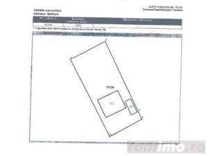 ID:6516: Casa cu 4 camere, Contesti - imagine 5
