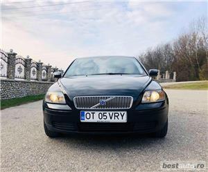 Volvo V50, 2.0D, 136cp, Inmatriculata - imagine 1