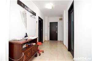 Apartament 3 Camere de Inchiriat Unirii-Camera de Comert - imagine 8