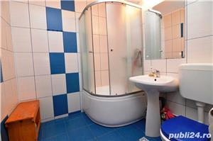 Apartament 3 Camere de Inchiriat Unirii-Camera de Comert - imagine 5