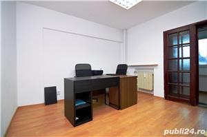 Apartament 3 Camere de Inchiriat Unirii-Camera de Comert - imagine 3