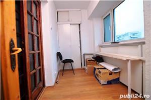 Apartament 3 Camere de Inchiriat Unirii-Camera de Comert - imagine 2