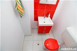 Apartament 3 Camere de Inchiriat Unirii-Camera de Comert - imagine 7