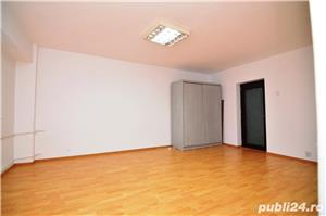 Apartament 3 Camere de Inchiriat Unirii-Camera de Comert - imagine 1