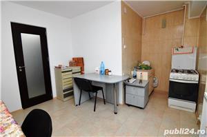 Apartament 3 Camere de Inchiriat Unirii-Camera de Comert - imagine 6