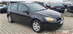 = V.W. GOLF 6 1.4 MPI 2009 Euro 5 = 4.690e. = - imagine 2