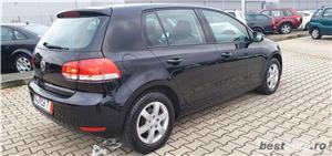 = V.W. GOLF 6 1.4 MPI 2009 Euro 5 = 4.690e. = - imagine 3