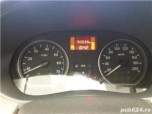 Dacia Sandero 1.2 benzina , 2009 - imagine 5