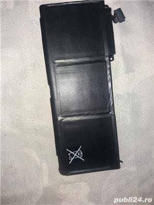 Baterie laptop apple macbook - imagine 3