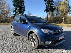 Dacia Sandero - imagine 10