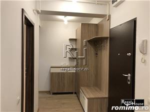 Baneasa - Sisesti, apartament 2 camere, mobilat si utilat - imagine 4