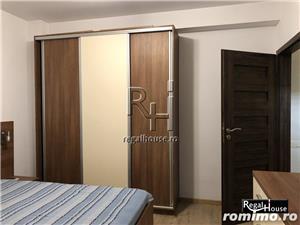 Baneasa - Sisesti, apartament 2 camere, mobilat si utilat - imagine 10