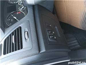 Dezmembrez / dezmembrari piese auto Renault Laguna III hb 3 1.5DCI K9K780 6+1T manuala an 2007   - imagine 5