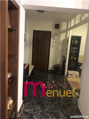 apartament 4 camere,zona ultracentral - imagine 4