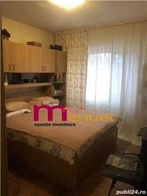 apartament 4 camere,zona ultracentral - imagine 10