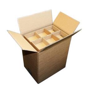 Cutii pentru sticle de vin - imagine 2