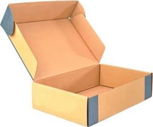 Cutii pentru pantofi  - imagine 5