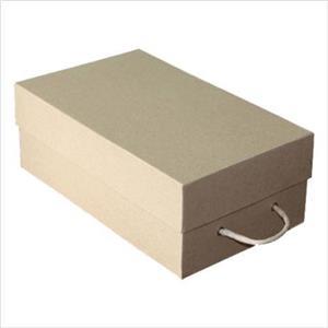 Cutii pentru pantofi  - imagine 1