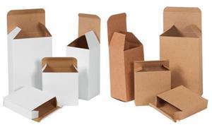 Cutii din carton - imagine 2