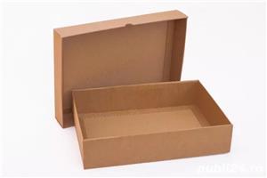 Cutii din carton - imagine 4