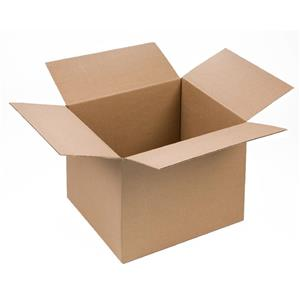 Ambalaje din carton ondulat  - imagine 1