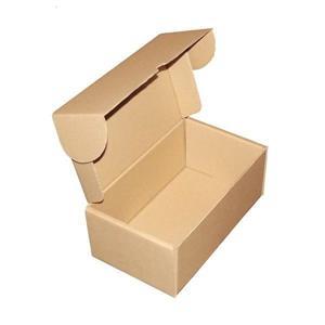 Cutii din carton - imagine 3