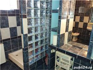 Militari Autogară, Metrou Păcii, Apartament 2 camere - imagine 6