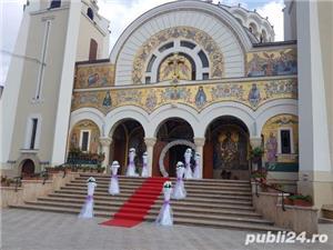 Decoratiuni biserica - imagine 5