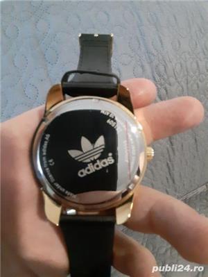 Ceas Adidas - imagine 2