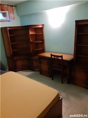 Închiriez apartament 2 camere - imagine 7